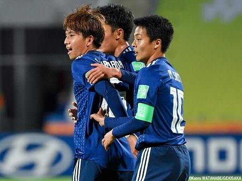 山田康太2019U20W杯第1戦ゴール.jpg