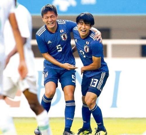 岩崎2018アジア大会サウジ戦ゴール02.jpg