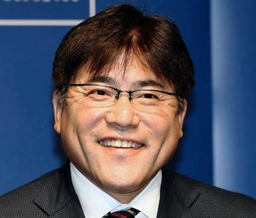 手倉森コーチ退任.jpg