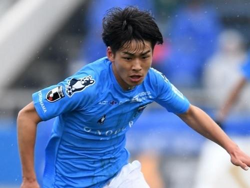 斉藤光毅2019第8節横浜FC.jpg