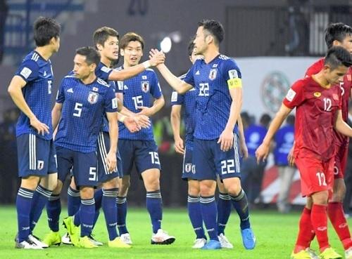 日本2019アジア杯ベトナム戦試合後.jpg