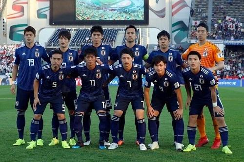 日本アジア杯オマーン戦試合前.jpg