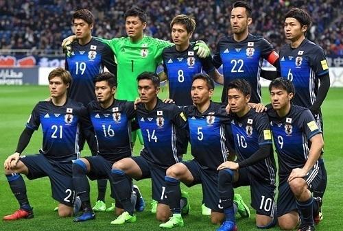 日本代表2017タイ戦.jpg