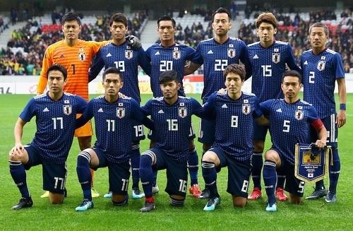 日本代表2017ブラジル戦試合前.jpg