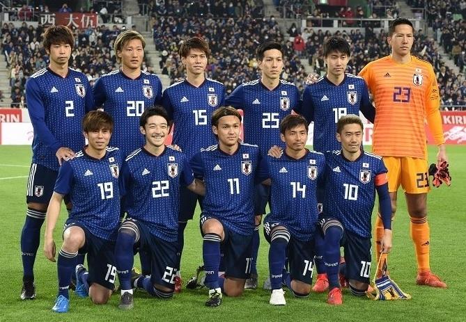 日本代表2019ボリビア戦.jpg