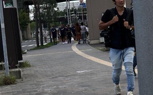 日本代表札幌散策04.jpg