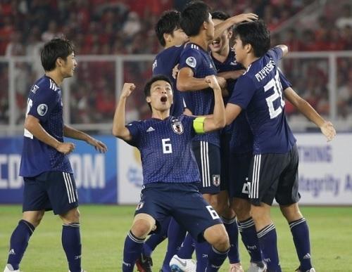 東2018U19インドネシア戦ゴール02.jpg