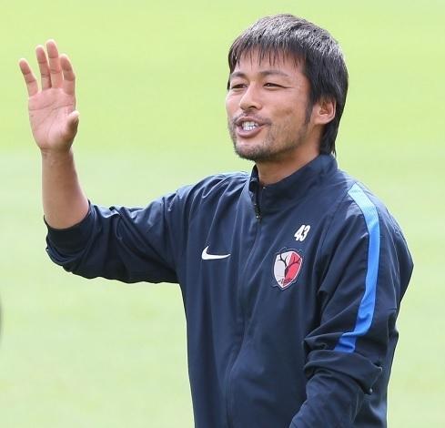 柳沢コーチ.jpg