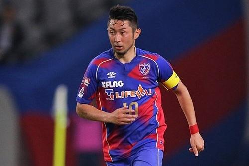 梶山FC東京.jpg