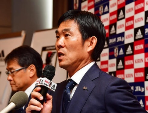 森保監督日本代表会見02.jpg
