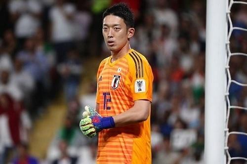 権田修一2019アジア杯イラン戦.jpg