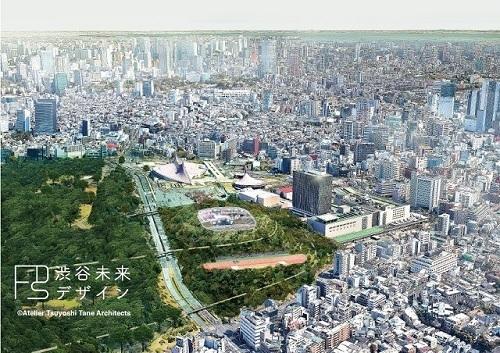 渋谷スタ01.jpg