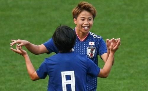 田中美奈ハットNz戦.jpg