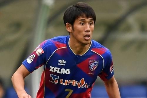 米本FC東京.jpg