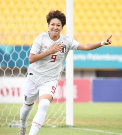 菅澤2018アジア大会韓国戦ゴール.jpg