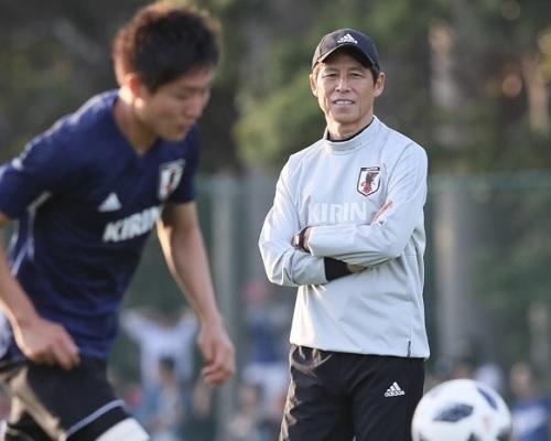 西野監督代表合宿.jpg