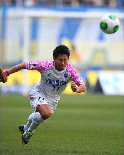 豊田2013第10節ゴール.jpg