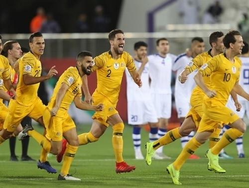 豪州2019アジア杯ウズベク戦勝利.jpg