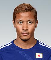 鈴木武蔵U23.jpg