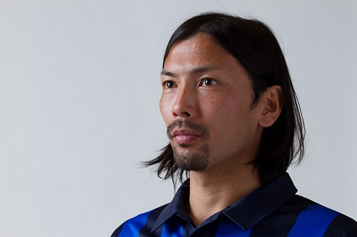 元日本代表、鈴木隆行が現役を引退!今後は...