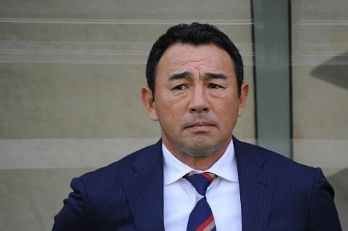 長谷川監督FC東京.jpg