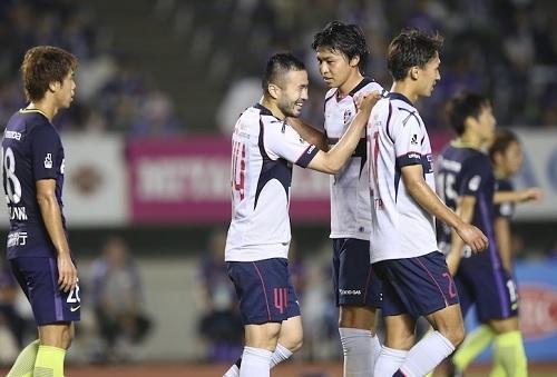 阿部拓馬2017ルヴァン杯PO第1戦ゴール.jpg