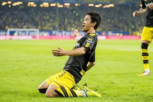 香川2017ドイツ杯2回戦ゴール.jpg