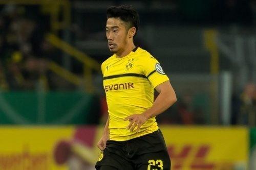 香川2018ドイツ杯.jpg