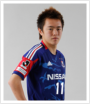 http://calciomatome.up.seesaa.net/image/E9BD8BE897A4E5ADA6.jpg