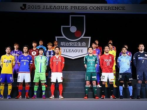 Jリーグ2015開幕.jpg