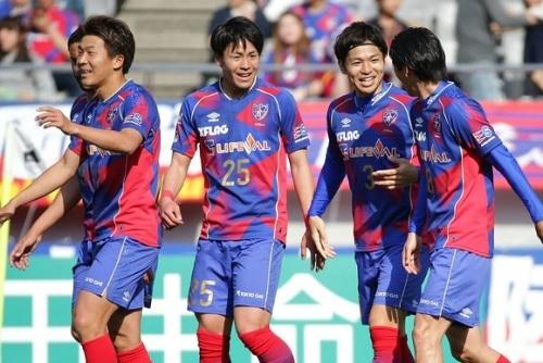 FC東京2018第5節.jpg