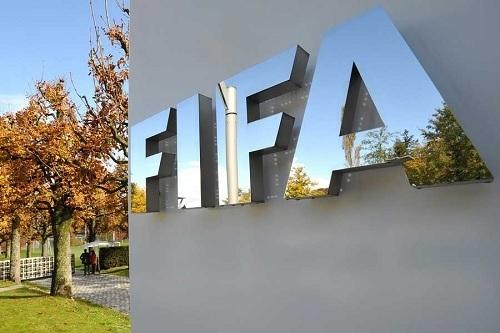 FIFA看板.jpg