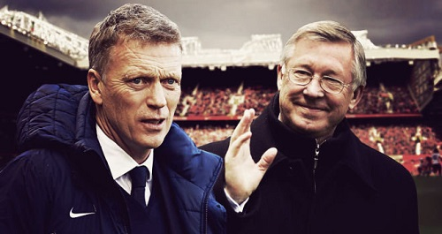 Moyes-and-Fargie.jpg