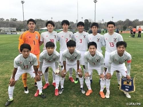 U17日本代表.jpg