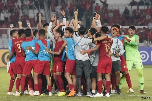 U19インドネシア代表.jpg