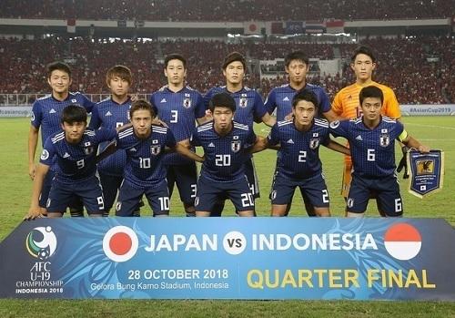 U19日本インドネシア戦試合前.jpg