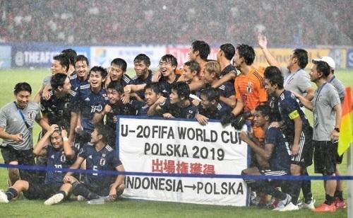 U20W杯出場決定記念.jpg