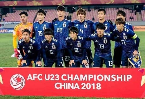 U21日本2018タイ戦.jpg