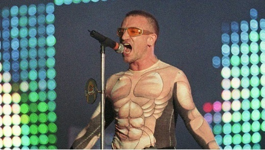 U2能褒野.jpg