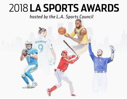 2018LAスポーツ選手MVP候補.jpg
