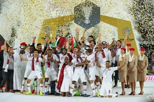 2019アジアカップカタール優勝.jpg