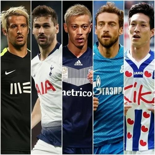 2019夏有名フリー選手.jpg
