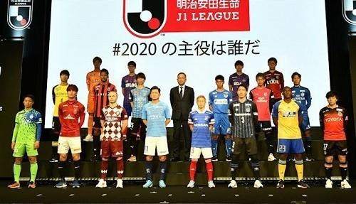 2020Jリーグプレカン03.jpg