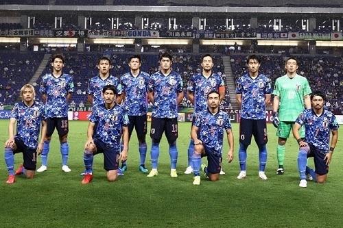 2021アジア最終予選第1節試合前.jpg