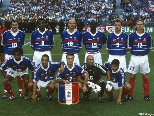 98年W杯フランス代表.jpg