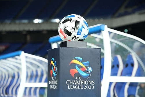 ACL2020ボール.jpg
