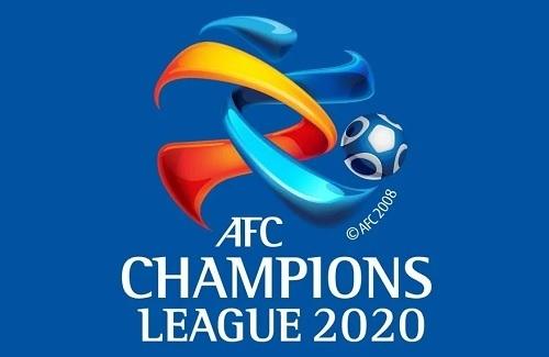 ACL2020ロゴ.jpg