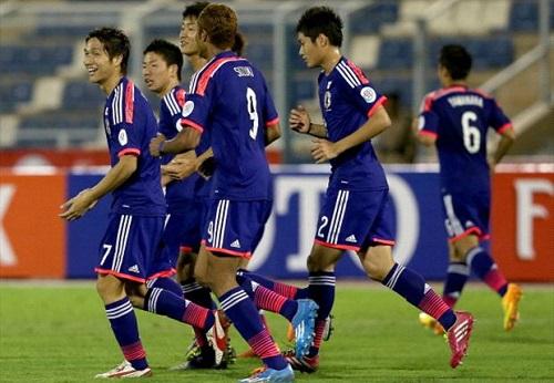 AFC-U22大会2014日本代表イラン戦.jpg