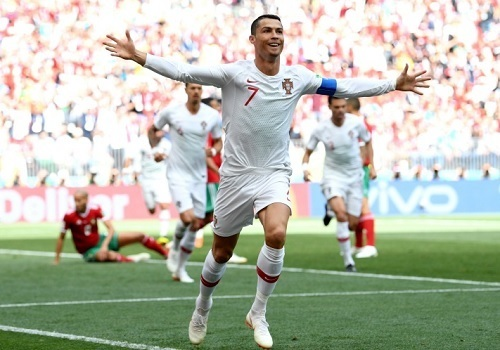CロナウドW杯モロッコ戦ゴール.jpg