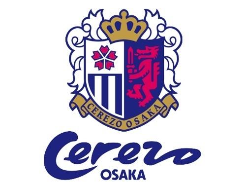 C大阪エムブレム.jpg